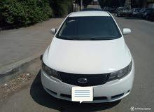 سيراتو للإيجار بالسائق وبدون للتواصل 01060126660