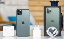 IPhone 11 عرووووووض لفترة محدودة على اجهزة ايفون 11