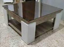 meuble de  draria