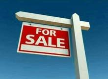ارض للبيع في بحري كافوري مربع 11 مساحه 400م