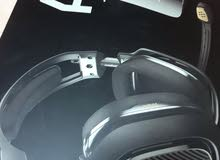 Headset in Used condition for sale in Muscat