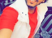 ابحث عن عمل واشتغلت في عدة مجالات وجنسيتي يمنية  في السعودية