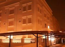 apartment for rent in Mubarak Al-KabeerAl Masayel