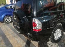 Available for sale! 90,000 - 99,999 km mileage Mitsubishi Pajero 2005