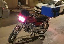 motorcycle motorbike sweyd