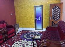Apartment for sale in Basra city Jazira