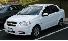 Used 2011 Aveo for sale