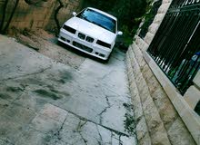 BMW  1995 for sale in Irbid