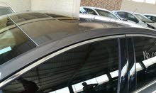 Ford  2014 for sale in Irbid