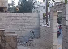 ابو زكي للبناء \ بناء حجر\ كرانيش\ مشربيات\ جبه \ بناء طوب \كافة اعمال الصيانه