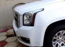 Other Not defined car for sale 2017 in Basra city