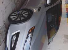 كيا اوبتيما 2013 للبيع فقط