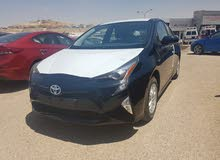 Prius 2017 for Sale