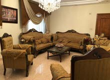 Al Husn property for sale with 4 rooms
