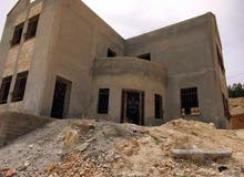 More rooms Villa palace for sale in Zarqa