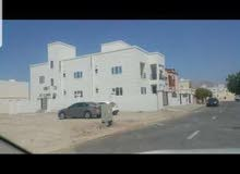 apartment for rent in AmeratAmerat Area 5