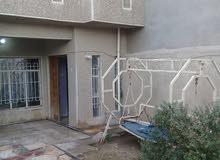 البيت للبيع في منطقة الشعب حي الجزائر