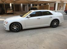 Best price! Chrysler 300C 2011 for sale