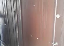 New Doors - Tiles - Floors with high-ends specs