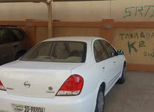 Used 2012 Nissan Sunny for sale at best price