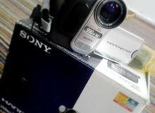 كاميرا SONY إستعمال شخصي