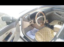 Lexus LS 1997 For sale - Beige color