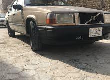 Used 1990 740