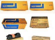 TONER FOR KYOCERA     65800130  احبار كايوسيرا