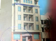 for sale apartment of 110 sqm