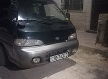 H100 2001 for Sale