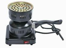 شعالة الكهربائية  جودة عالية 390   ماسك الفحم والكولاجين الاسود