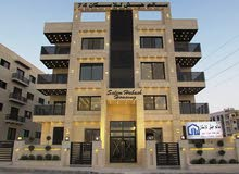 300 sqm  apartment for sale in Amman