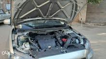 Lancer 2016 - Used Automatic transmission
