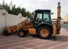 A Other is available for sale in Al Rayyan