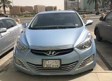 هونداي النترا موديل 2013سعودي للبيع