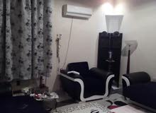 for sale apartment of 180 sqm