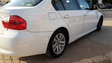 BMW 325 2007 for sale in Benghazi