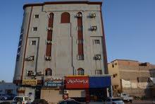apartment for rent in Al Madinah city Ad Duwaimah