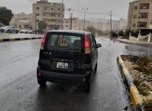 Hyundai Atos car for sale 1999 in Amman city