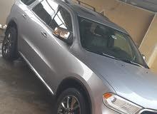 Dodge Durango for sale in Baghdad