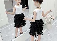 ملابس اطفال باشكال جميله ورائعه بسعر مناسب للجميع....