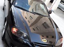 2002 Hyundai Tuscani for sale in Amman