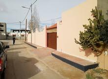 بيت للبيع في معان طريق الجامعه خلف مسجد المحتسب