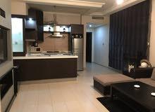1 Bedroom for Rent - in Dair Ghba