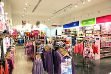 Retail Business for Children's Clothing in Dubai, UAE For Sale