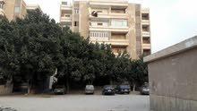 شقة للبيع مدينة نصر الطوب الرملي
