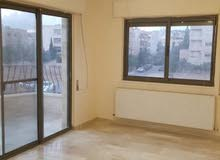 220 sqm  apartment for sale in Amman