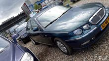 Used 2004 Rover 75 for sale at best price