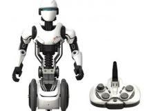 روبوت ذكي للبيع