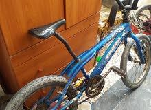 دراجه ميه ميه 20